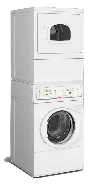 Професійна прально-сушильна машина на 10 кг Unimac NT3 285366629 w640 h640 ut opl e7 3 4r  784 burned