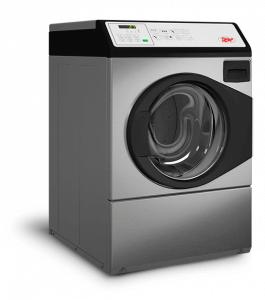 Прачечное оборудование для детских садов 292388990 w640 h640 show image in imgtag