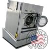 Промышленная стиральная машина Unimac UY800 на 80 кг 292451676 w640 h640 uy90 275 opl m  zed burned