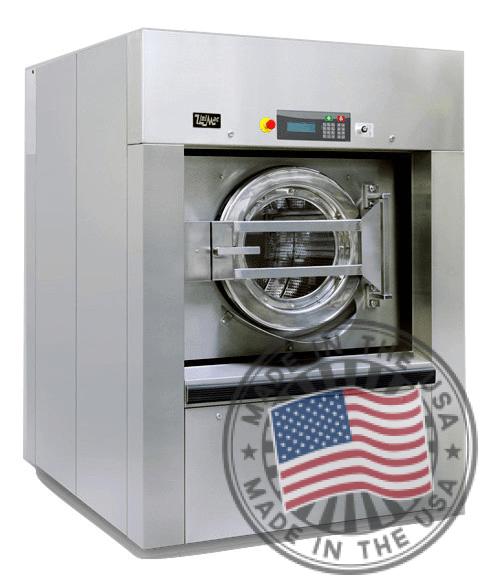 Промышленная стиральная машина Unimac UY800 на 80 кг 292451679 w640 h640 uy 90 275 slider burned