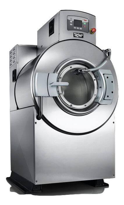 Промышленная стиральная машина с увеличеной производительностью Unimac UW105 на 48 кг 292455558 w640 h640 uw45 65 opl un  e burned 1