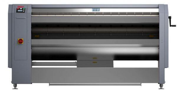 Промышленный гладильно-сушильный каландр Unimac FCU 1664/320 570449833 w640 h640 fcu320