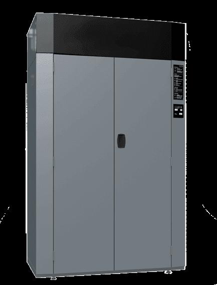 Сушильна шафа Unimac DC8 HP DC8HP