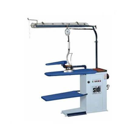 Прасувальний стіл FVC-902 / S без праски Sidi Mondial FVC 902A1