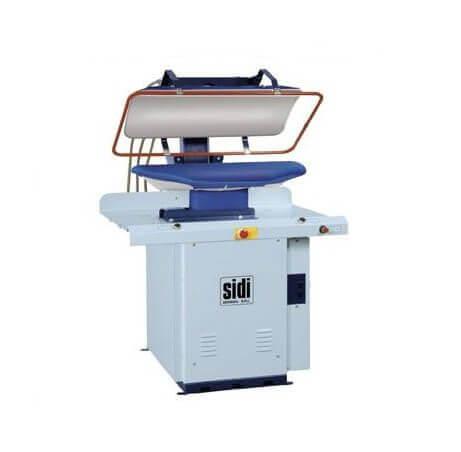 Гладильный пресс LV-800/BB Sidi
