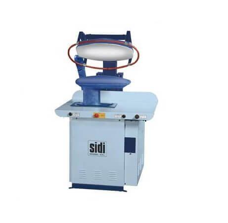 Гладильный пресс LV-800/F Sidi Mondial LV 800 F