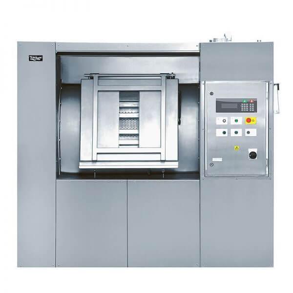 Барьерная стиральная машина Unimac UB1800 UB1800