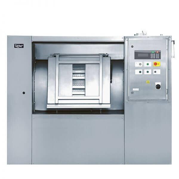 Бар'єрна пральна машина Unimac UB1100 на 110 кг UB700 UB900 UB110