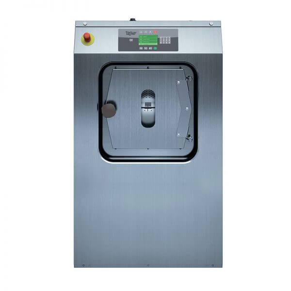 Бар'єрна пральна машина Unimac UH280 на 28 кг UH180 UH240 UH280