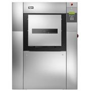 Барьерная стиральная машина UMB 700 на 70 кг barernye mashiny UMB 360 500 700