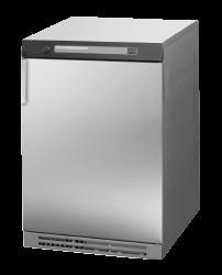 Профессиональная сушильная машина Unimac DAM6