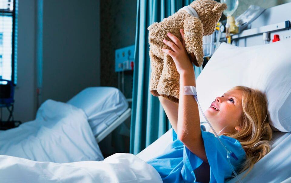 ПРОМЫШЛЕННЫЕ ПРАЧЕЧНЫЕ В СФЕРЕ ЗДРАВООХРАНЕНИЯ healthcare patients health 0 1