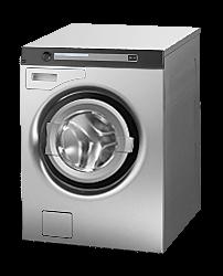 Профессиональная стиральная машина на 7 кг Unimac FW60 sc65