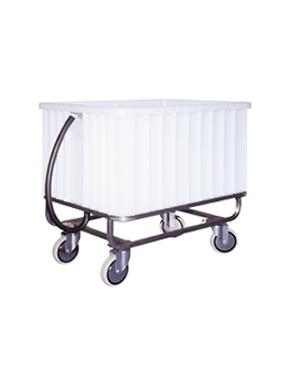 Візок для пральні для мокрої білизни PV-40 wm 150